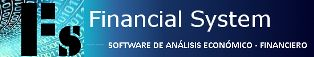 Logo FINANCIAL SYSTEM SOFTWARE, S.L.
